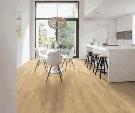 Commercial Grade Vinyl Plank Flooring by Floors Amp Flooring Architecture And Design