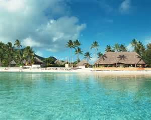 hubpages top ten caribbean island vacation destinations invitations ideas
