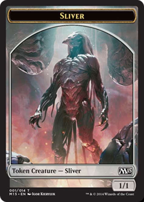 complete magic the gathering magic 2015 m15 visual spoiler 284 269 planeswalker s library