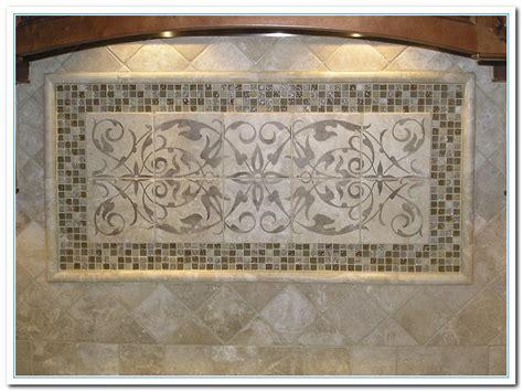 kitchen mosaic designs tile backsplash designs home and cabinet reviews 2322