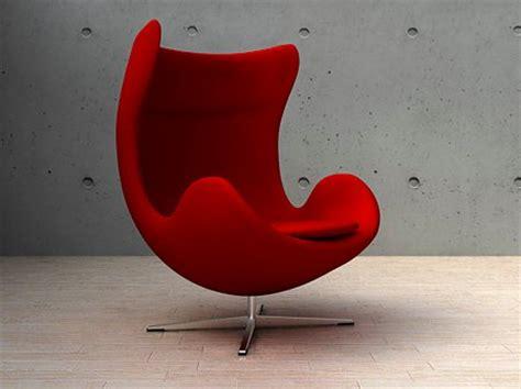 siege oeuf ikea fauteuils design