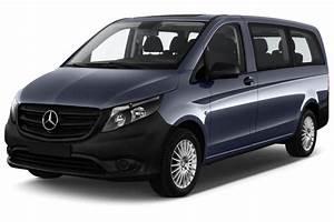Mercedes Familiale : leasing mercedes vito tourer 119 cdi compact select a 5 portes ~ Gottalentnigeria.com Avis de Voitures