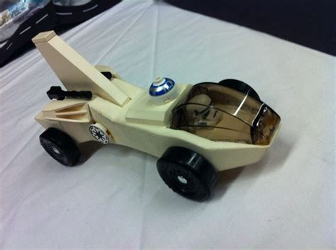 30 Best Images About Pinewood Derby On Cars 30 Best Pinewood Derby Images On Pinewood
