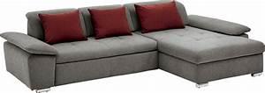 Couch Online Bestellen : musterring sofa online bestellen interessante ideen f r die gestaltung eines ~ Indierocktalk.com Haus und Dekorationen