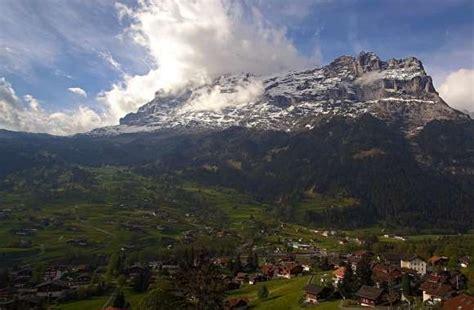 jungfrau bernese alps switzerland wallpapers hd download