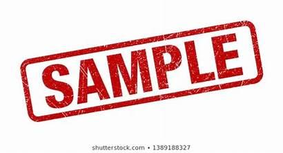 Sample Stamp Grunge Texture Shutterstock Vectors 더보기