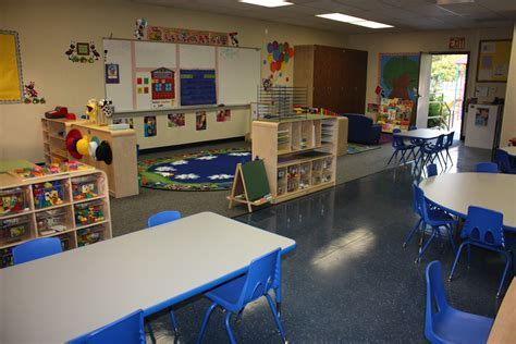 preschool classroom set up dramatic play area still a 406 | f9158985552c7368621dfea707d52e7c