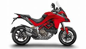 Ducati 1200 Multistrada : 2016 ducati multistrada 1200 enduro pike 39 s peak picture 670916 motorcycle review top speed ~ Medecine-chirurgie-esthetiques.com Avis de Voitures