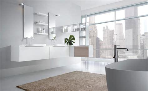 beautiful bathroom design beautiful bathroom designs dgmagnets com