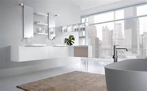 Beautiful Bathroom Designs | Dgmagnets.com