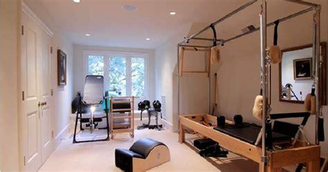 dungeon furniture room ideas pinterest spare room