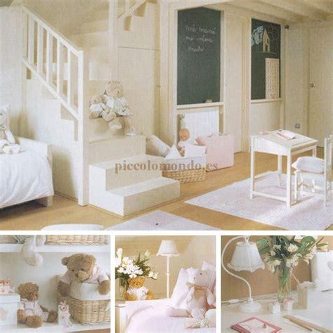 el mueble ninos el mueble niños 6 piccolo mondo