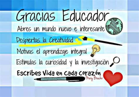 1000 about maestros thank you cards teaching and elba