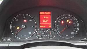 Voyant Prechauffage : voyant tableau de bord polo probleme de voyant coffre tableau de bord polo 6n2 youtube ~ Gottalentnigeria.com Avis de Voitures
