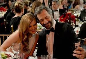 BAFTA LA's Britannia Awards - Los Angeles Magazine