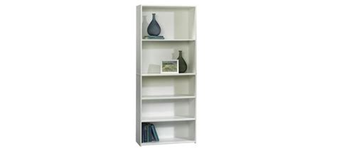 room essentials 5 shelf bookcase 69 best images about home ideas on toilets