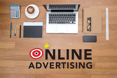 What You Need To About Small Business Advertising Importance Of Advertising For Small Businesses