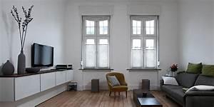 Rollos Für Große Fenster : plissee rollo kaufen ~ Orissabook.com Haus und Dekorationen