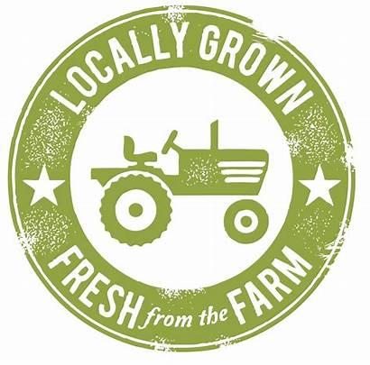 Farmers Local Farm Market Fresh Clipart Locally