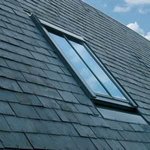 Lucarne De Toit Velux : fen tre de toit patrimoine nouvelle g n ration v lux toit en 2019 fen tre de toit velux et ~ Melissatoandfro.com Idées de Décoration
