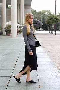 Schwarze Tasche H M : herbst trend tasche prada cahier bag schwarzes maxikleid ~ Watch28wear.com Haus und Dekorationen