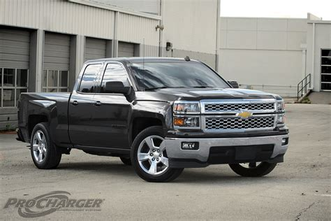 Truck And Suv by Now Shipping 2014 Gm Truck Suv Kits C7 Corvette Systems