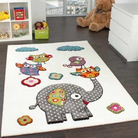 tapis chambre bébé garcon tapis chambre bébé et enfants nouvelle collection