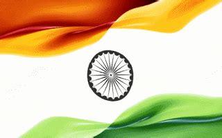 Indian Flag Animated Wallpaper Gif - indian flag hd gif image indian flag waving 25 great
