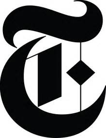 Ny Times Home Delivery Image