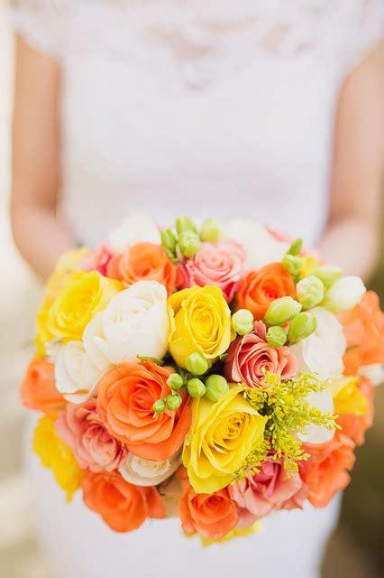 fiori di settembre per bouquet matrimonio a settembre idee e consigli consigli