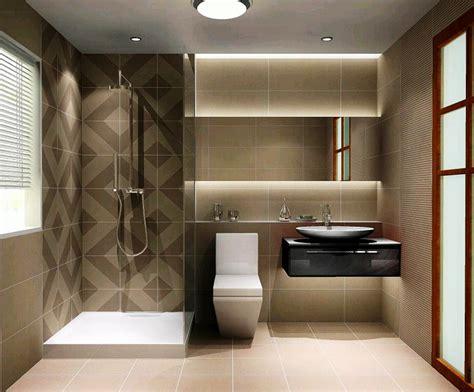 Idee Arredo Bagno Moderno by Idee Bagno Moderno Piccolo Decorazioni Per La Casa