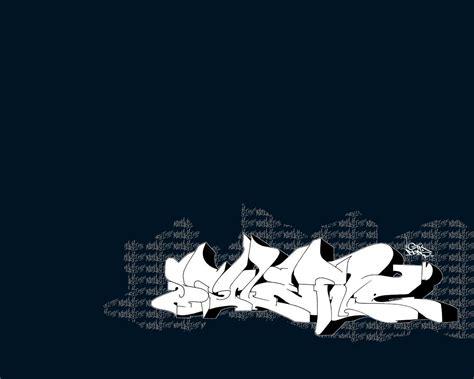 graffiti sfondo  sfondo  id