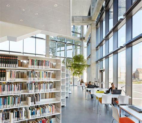 architekturpreis ritterschlag fuer henning larsen ubm magazin