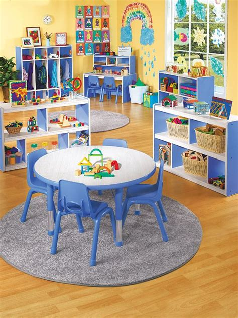 preschool if only the classroom could stay this 589 | 3a5b73f62cebef2811e49cac49b933d8