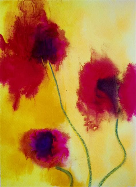 daily painters abstract gallery contemporary abstract