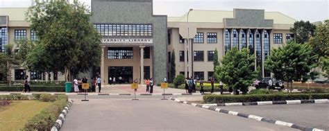 List Of Universities In Nigeria And Courses They Offer. Education For Graphic Design. Schools That Don T Require Sats. Requirements To Be A Nurse Parts Of A Garage. Travel Insurance For Turkey Going To College. Small Business Payroll Service. Marketing A Business Ideas Nfl Press Releases. Credit Score To Qualify For A Mortgage. Bulk Emailing Services Harley Mechanic School