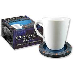 60 Props ideas | stargate, stargate atlantis, stargate sg1