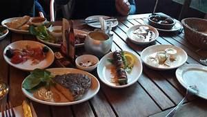 Restaurants In Ottensen : altamira hamburg ottensen restaurant bewertungen telefonnummer fotos tripadvisor ~ Eleganceandgraceweddings.com Haus und Dekorationen