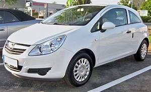 Wagenheber Opel Corsa C : opel corsa wikipedija ~ Jslefanu.com Haus und Dekorationen