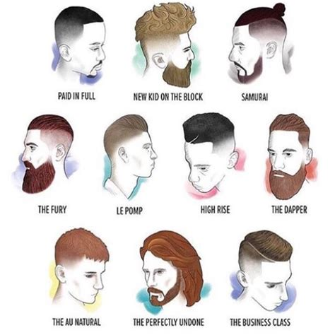 mens cut images  pinterest mens hairstyle