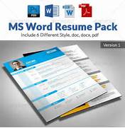 Awesome Resume CV Templates Word 2010 Setting Apa Header In Ms Word Study Guides At Chesapeake Word 2010 Setting Apa Header In Ms Word Study Guides At Chesapeake Word 2010 Setting Apa Header In Ms Word Study Guides At Chesapeake