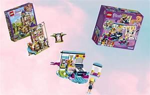 Bausätze Für Kinder : lego friends die beliebtesten baus tze f r kinder ~ A.2002-acura-tl-radio.info Haus und Dekorationen