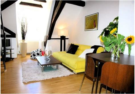 7 Cheap Ideas To Decorate Your Apartment  Freshomecom
