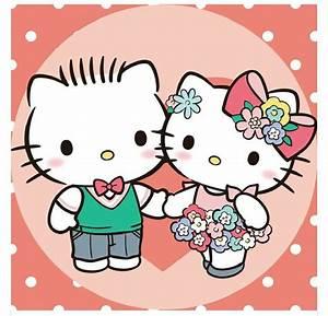 139 best Hello Kitty images on Pinterest | Phone ...