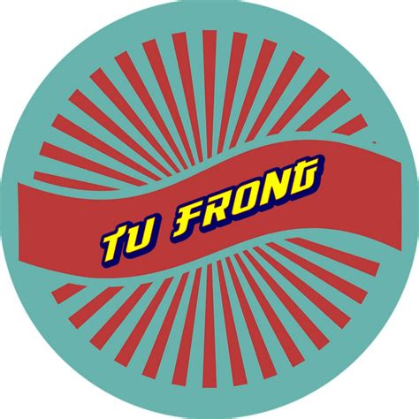 Tu Frong - YouTube
