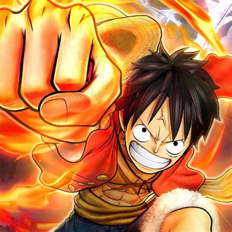 9gag Anime Manga