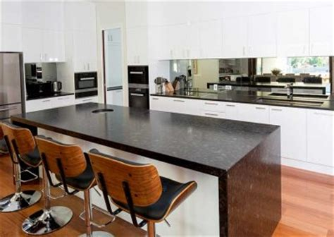 brown and green kitchen brisbane granite and marble photo gallery 4933