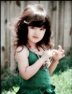 Cute Baby Girl Images For Facebook Profile-1 | Facebook ...