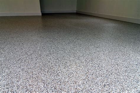 garage floor paint or epoxy misc garage coatings pa gallery 1
