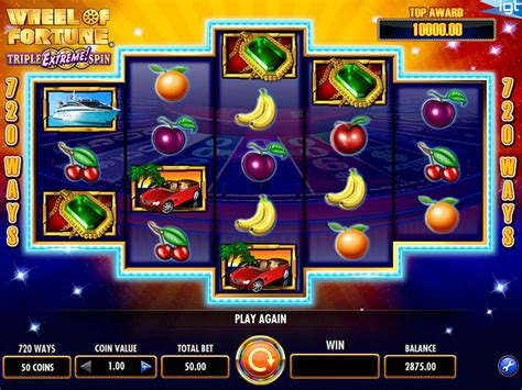 slot fortune wheel slots play igt machine dbestcasino roller type